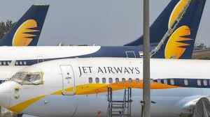 Jet Airways sale postponed again