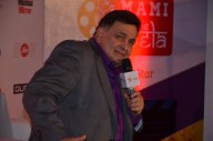 Here's what Rishi Kapoor wants young directors to follow