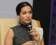 Anoushka Shankar: There is great strength in vulnerability