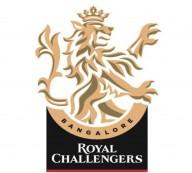 IPL 2020: RCB reveal redesigned logo (Lead)