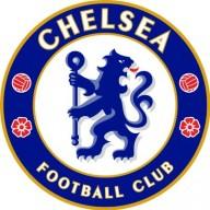 Chelsea defender Hannah Blundell signs new deal until 2022