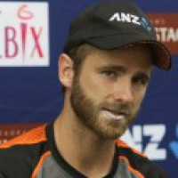 Was outstanding to beat 'strong' Indian side: Williamson