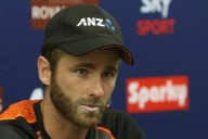 Real pressure is to work to save lives: Williamson