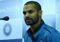 COVID-19: Dhawan urges citizens to donate towards PM Relief Fund