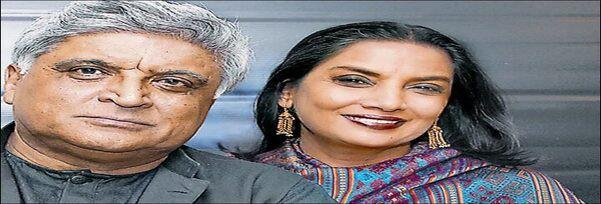 Lyricist Javed Akhtar meets Kejriwal, Sanjay Singh