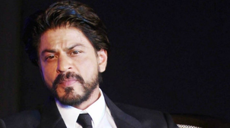 Shah Rukh Khan Exits Rakesh Sharma Biopic, Writer Anjum Rajabali Says 'He's Shaken Up Post Zero'
