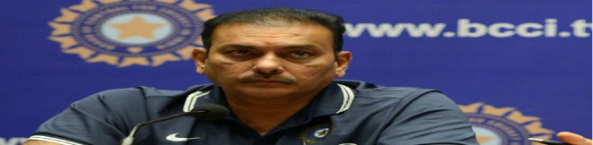 India head coach Ravi Shastri's massive salary hike will leave you jaw dropped!