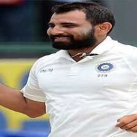 Indore Test: Pacers lead show as India thrash Bangladesh by innings and 130 runs