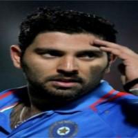 Yuvraj Singh Retires from International Cricket & IPL, Keeps Overseas T20 Door Open