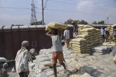 Cement demand improves, but prices remain muted: MOFSL