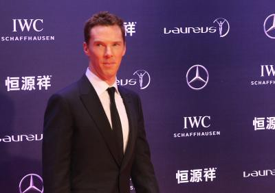 Benedict Cumberbatch-starrer 'The Courier' to release on March 19