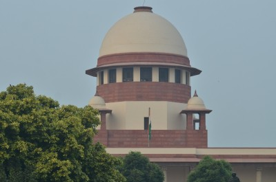 SC: Would like to see MP HC's views on law on religious conversion