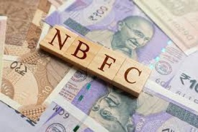 India's NBFCs need to plan for an effective IBOR transition: EY India