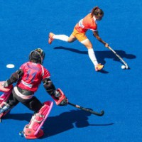 Domestic hockey tournaments to be held from March