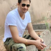 Parineeti Chopra's voice has rawness, says composer Vipin Patwa