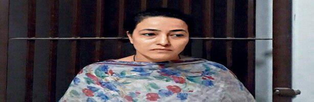 2017 Panchkula violence: Dera chief Gurmeet Ram Rahim's daughter Honeypreet granted bail, released