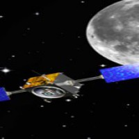 Chandrayaan-2: Hard landing of 'Vikram' to help orbiter look for water on lunar surface, says ISRO