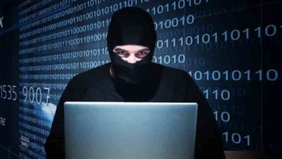 CoWIN not hacked, 15 cr Indians' data safe: Researcher