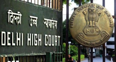 Delhi HC declines to stay order permitting pvt schools to collect annual fees