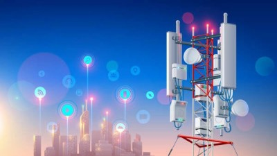 'Use global innovations for self-sufficiency in telecom manufacturing'