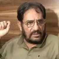 Left parties to meet to discuss UP poll scenario