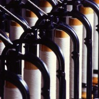 'Probe in yarn prices will prevent supply chain imbalance'