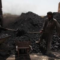 Adani Group strikes coal at Australia's Charmichael project
