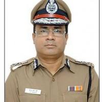 Zero tolerance to police high handedness: TN DGP
