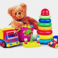 Focus on 'toyconomy': PM's call to India's toy industry