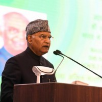 Save Agriculture and Democracy: Farmers urge President
