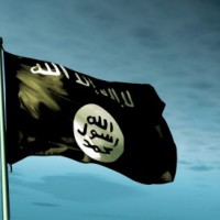 IS' India & global offshoots turn important post Iraq-Syria loss: Europol