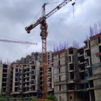 New home launches declined 42% in April-June, sales down 58%