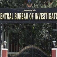 CBI raids premises of Crompton Greaves in bank fraud case