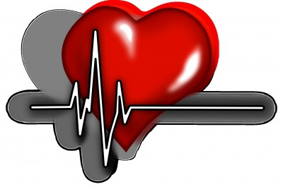 Simple surgery may prevent strokes in heart patients