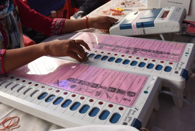 UP Panchayat poll results: Death before victory for these candidates
