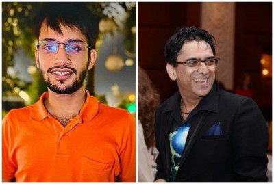 Kashmiryat at display: Pandit-Muslim duo saves lives across NCR