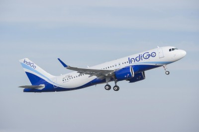 Vaccinated Growth: IndiGo races to inoculate operational staff