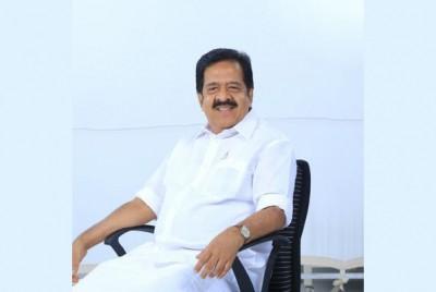 CPI-M, BJP cut deal to trade votes in 69 Kerala seats: Congress