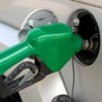 Petrol, diesel prices unchanged as crude prices subdued