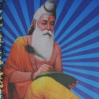 Valmiki Jayanti to be special for BJP this year