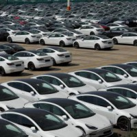 UN summit to advance action on zero emission vehicles