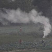 Centre claims less farm fire incidents since Sep 15