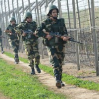 Armed Forces, scientists most trustworthy; politicians least: Survey