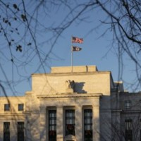 US Fed could start tapering asset purchases in mid-Nov or mid-Dec