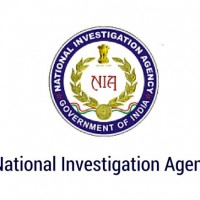 NIA Raids 8 Locations in Tamil Nadu Over Suspected Link Between Coimbatore's IS Module, Sri Lanka Easter Attack