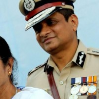 Saradha scam: Ex-Kolkata top cop Rajeev Kumar fails to turn up at CBI office