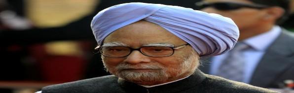 'Bharat Mata Ki Jai' misused to construct militant India: MMS