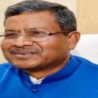 Marandi elected as BJP legislative party leader