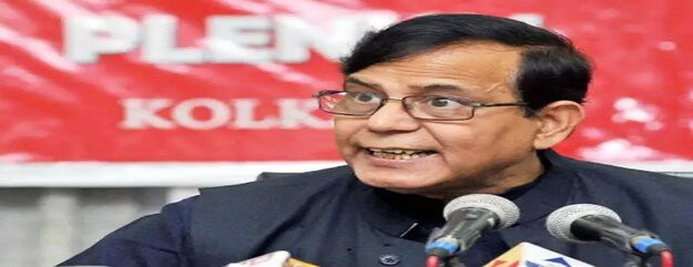 Pulwama: CPI-M's Salim says no need for memorial