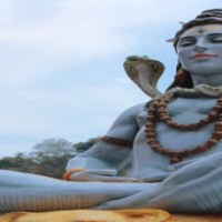 Shravan 2019: The Holy month dedicated to Lord Shiva begins today